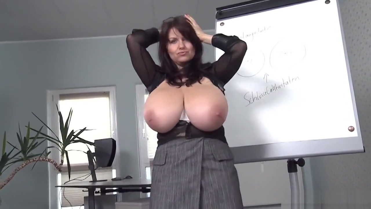 Milena teacher harriet and donovan sex slave