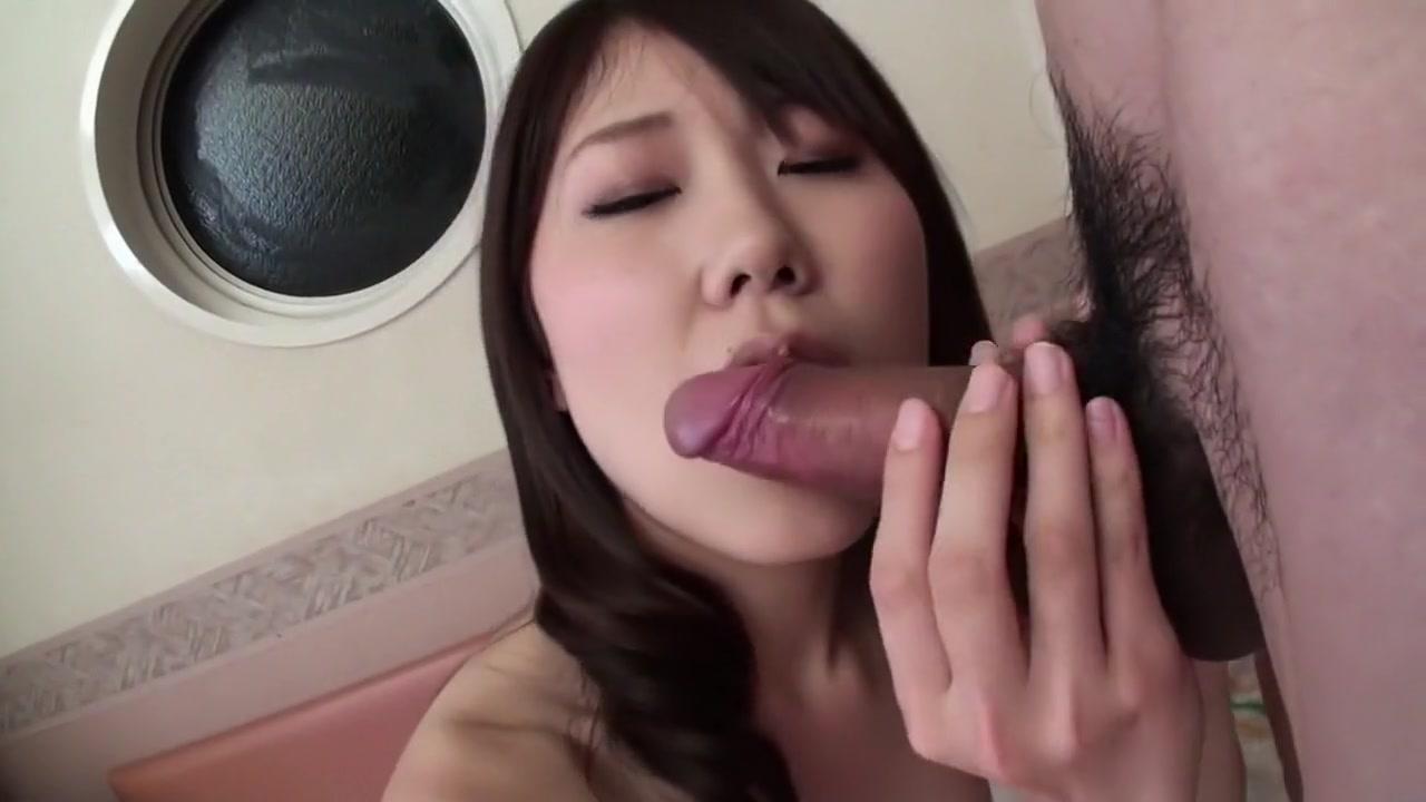 Imagefap big tits granny Pron Videos