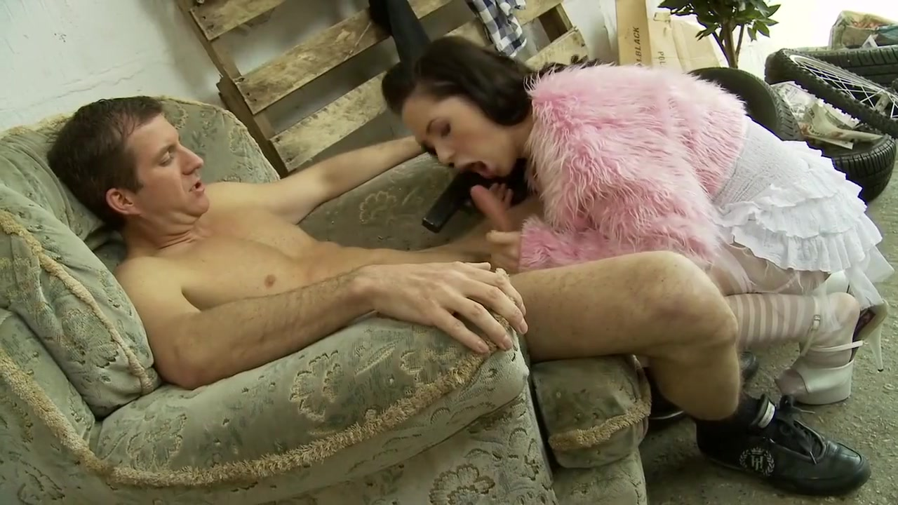 Naked Gallery Mature Best Fuck