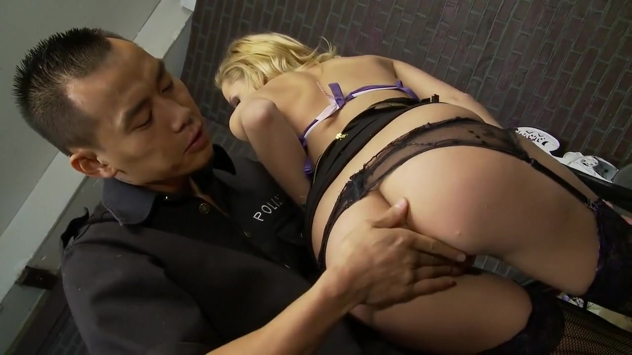 Hot Nude Alanah rae big black cock