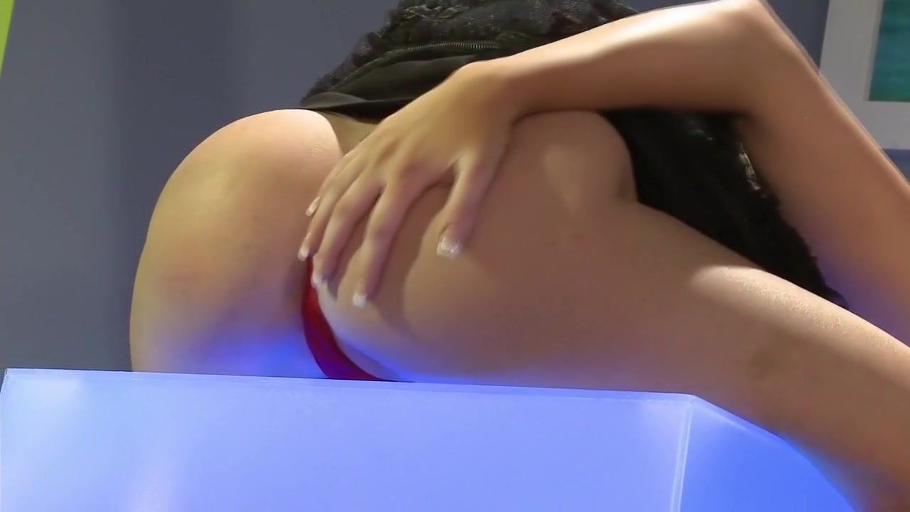 Adult Videos Strangulation while orgasm