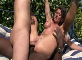 Porn pictures Ricardo baptiste vegas dating