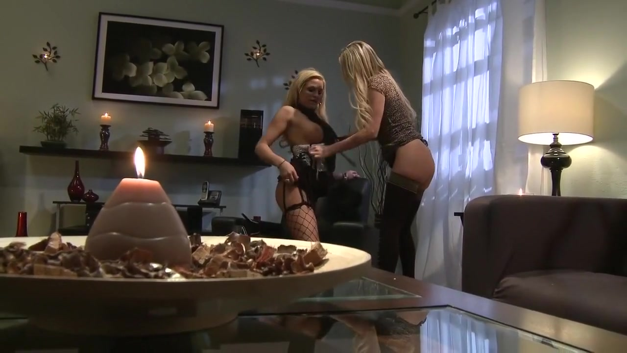 XXX Video Solo time for exgf melena