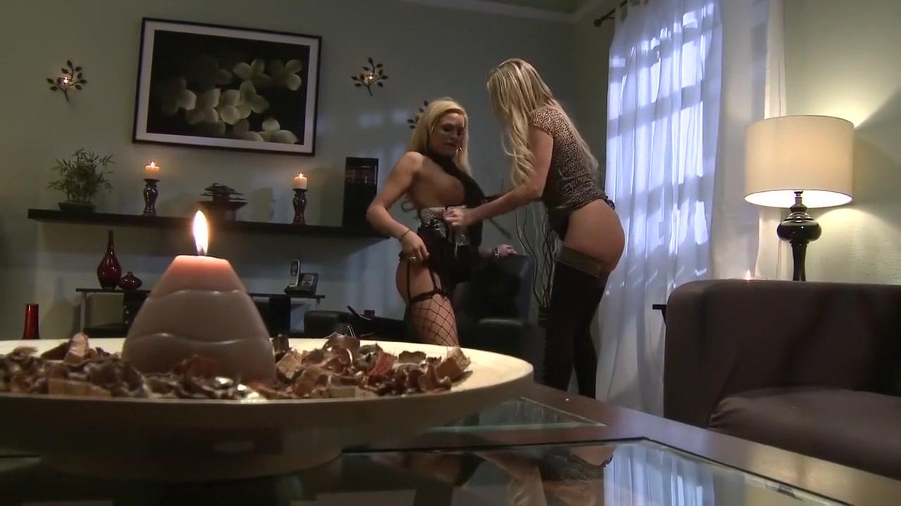 Sexis Pool Lesbi