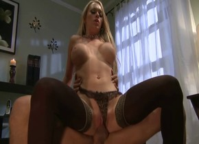 30 something com porno hq free Hot xXx Video