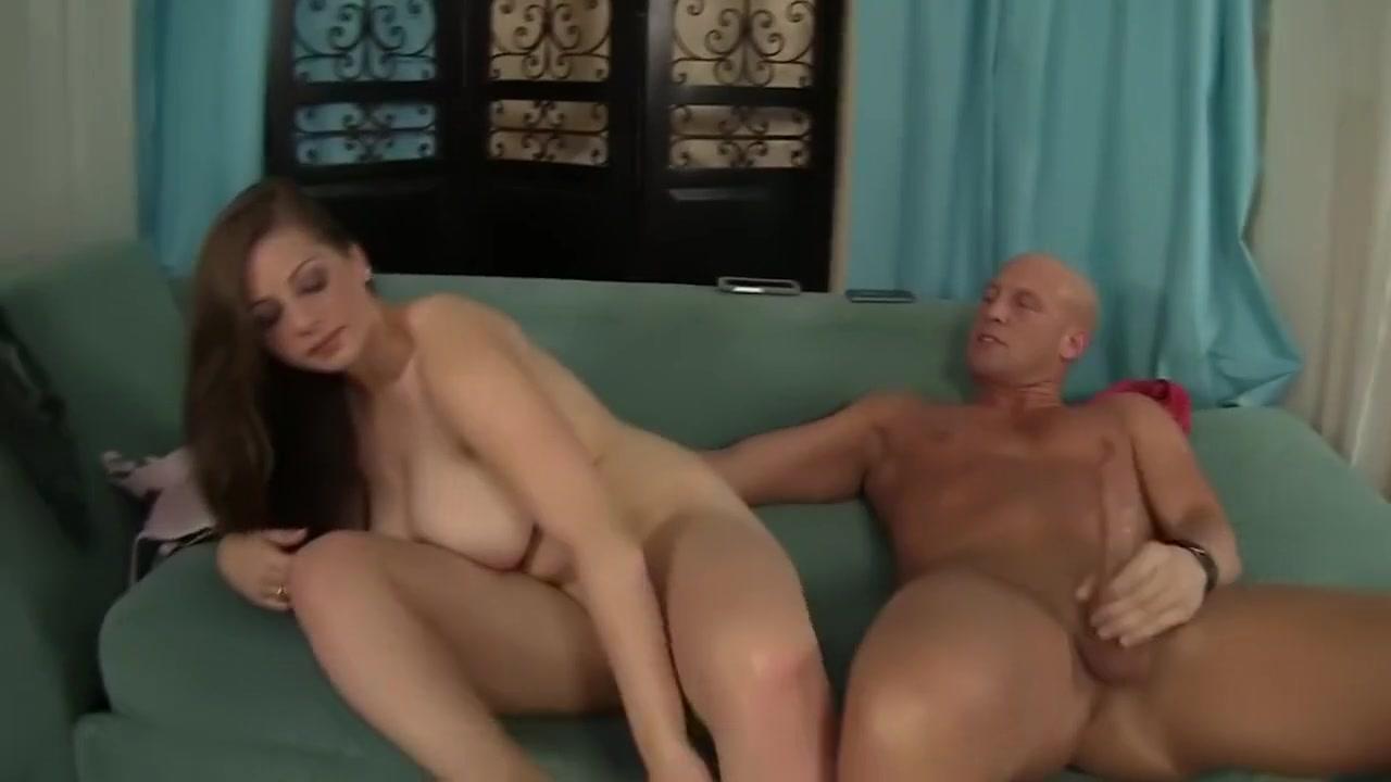 Naked FuckBook Escort foot fetish