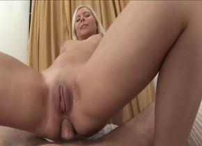 Black naked hot bitch Sexy Photo