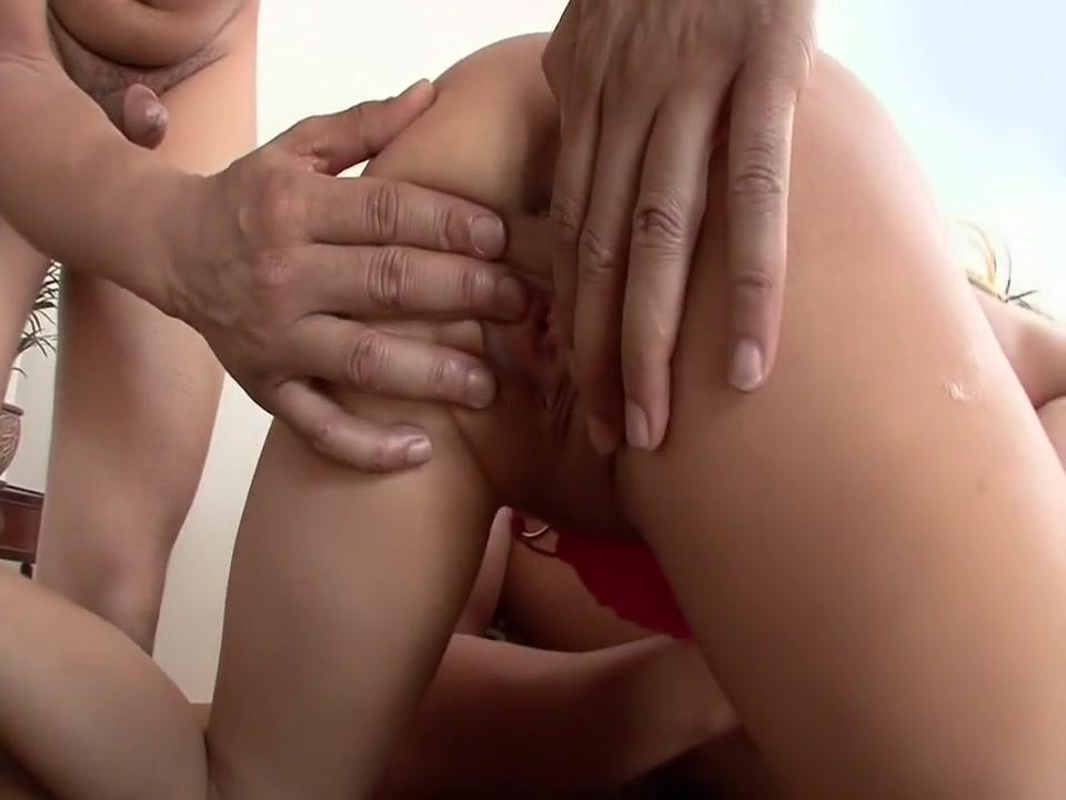 Ibu Montok Hampjr Tertangkap Naked xXx Base pics