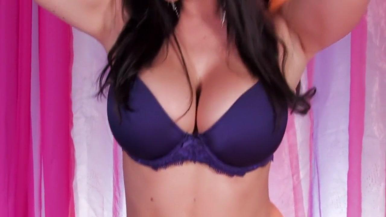 Xxxsex Vedaohd Com Naked Porn tube