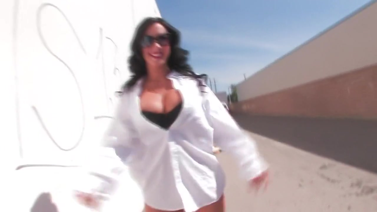 Porn Pics & Movies Girl big cock handjob