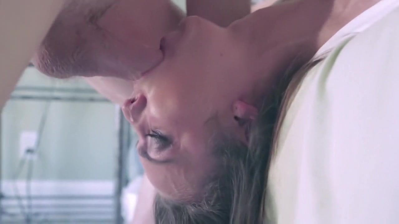 Sexy brit milf kay Adult videos