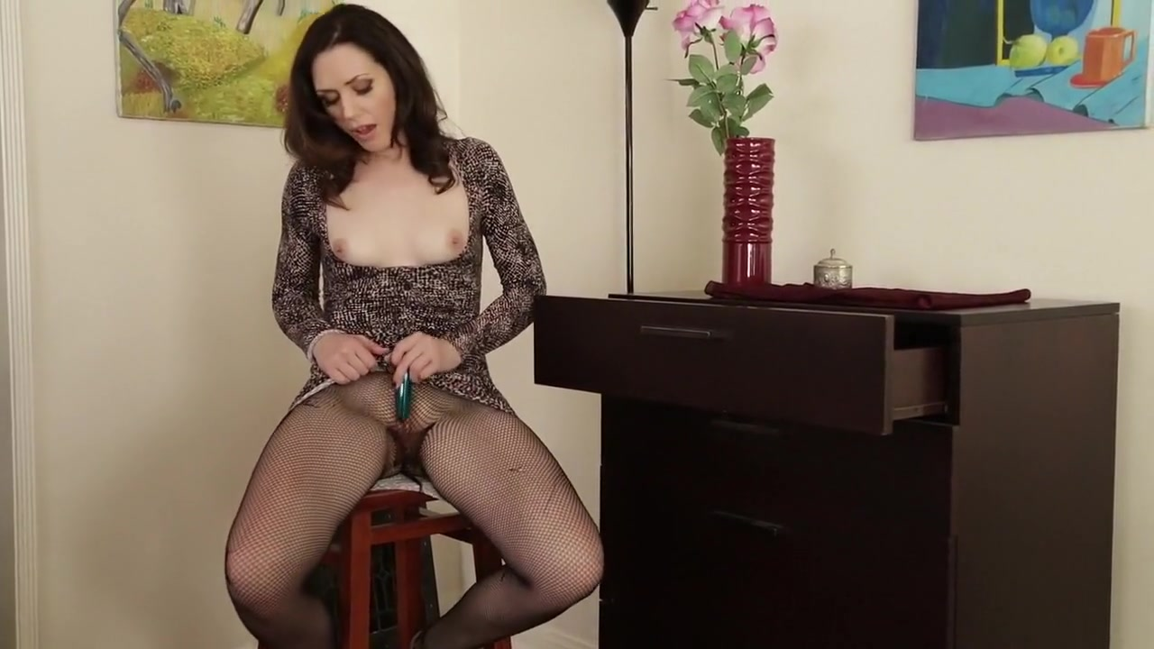 Blackcrush com XXX Porn tube