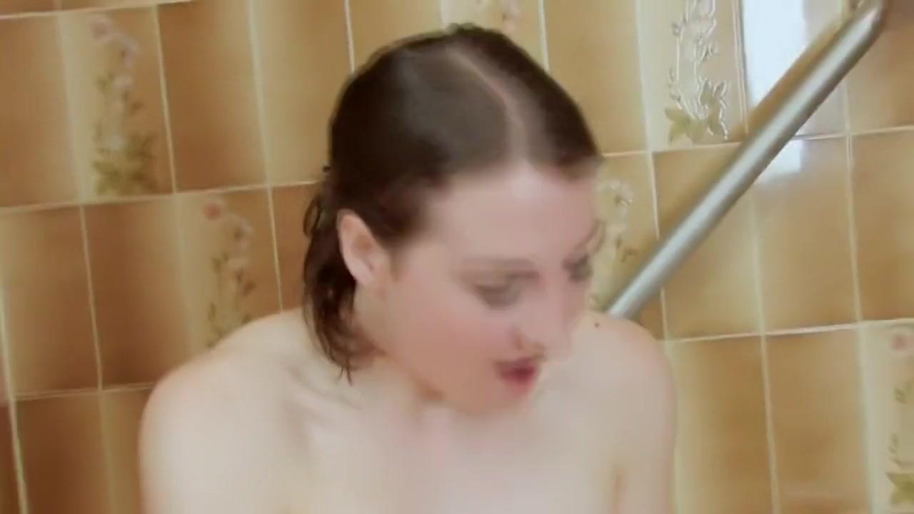 Porn Pics & Movies Funny video sexy com