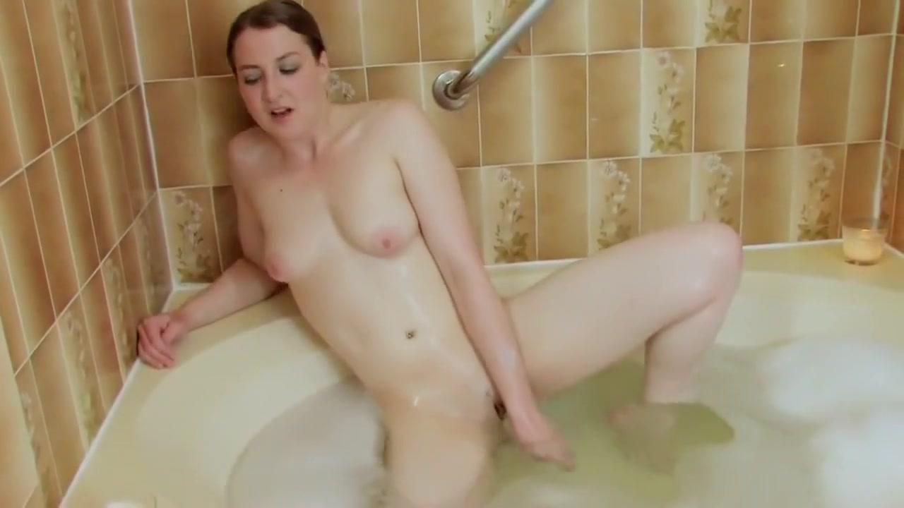 Busty milf bathroom fuck Porn tube