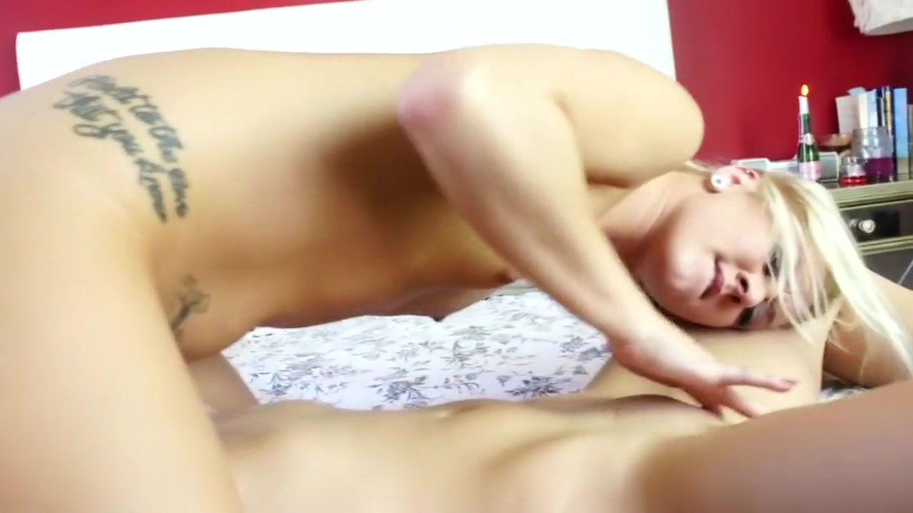 Adult videos How to make cum photo