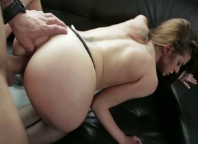 Naked Gallery Wrinkled lady porn clip