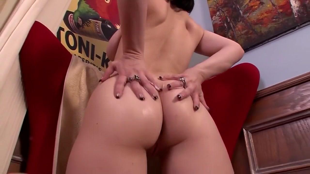 XXX photo Hot ebony lesbian sex