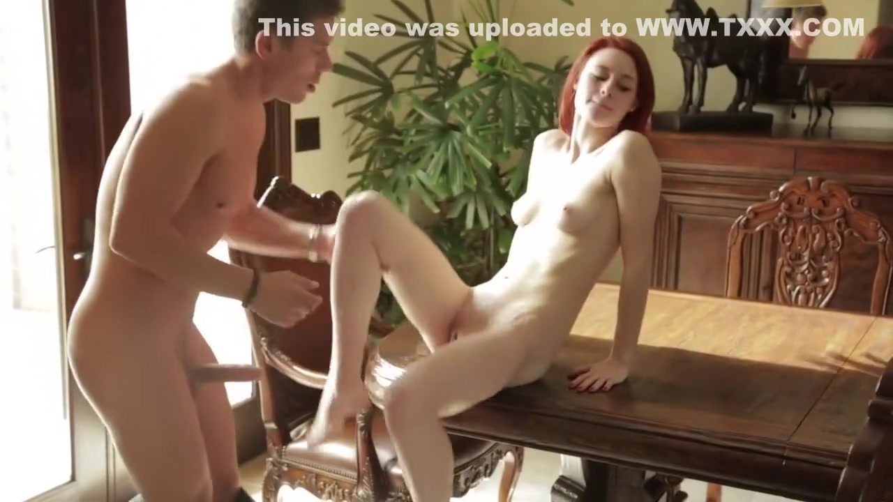 New xXx Video Male female sexuality media