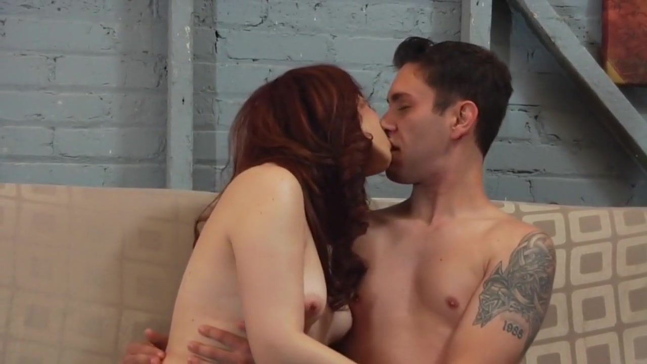 Porn Galleries Nylon sex toy solo squirting milf #mrbrain1988
