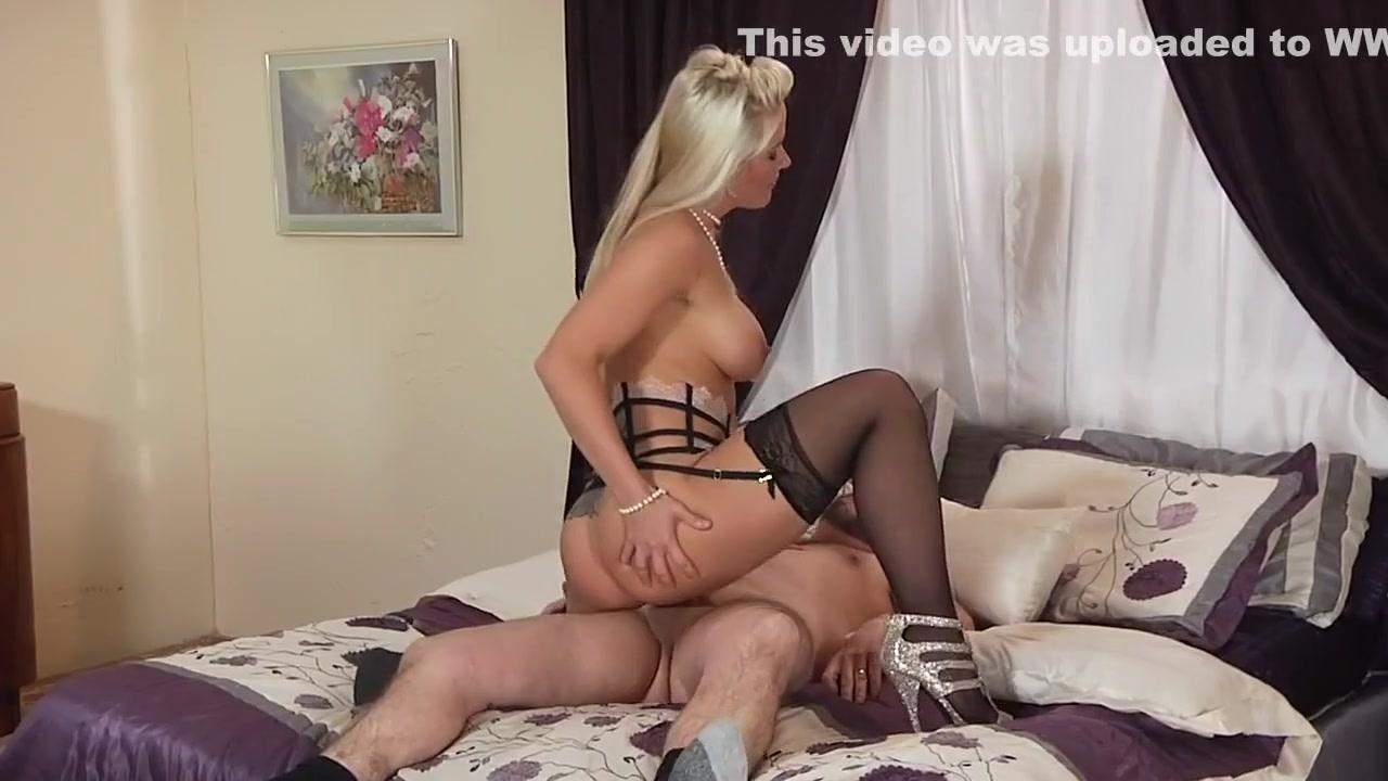 Adult videos Estonia dating culture in england