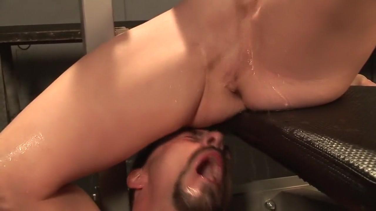 Hot Nude Jessica Rayn Xxx