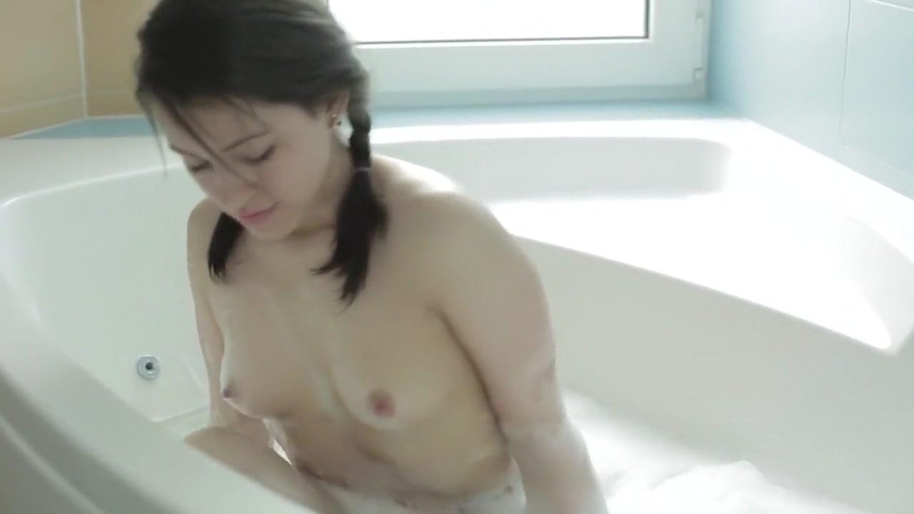 Sexy Video Gemma hiles nude