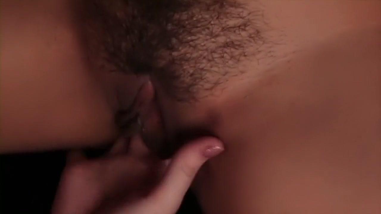 Vids orgas Lesbie horney