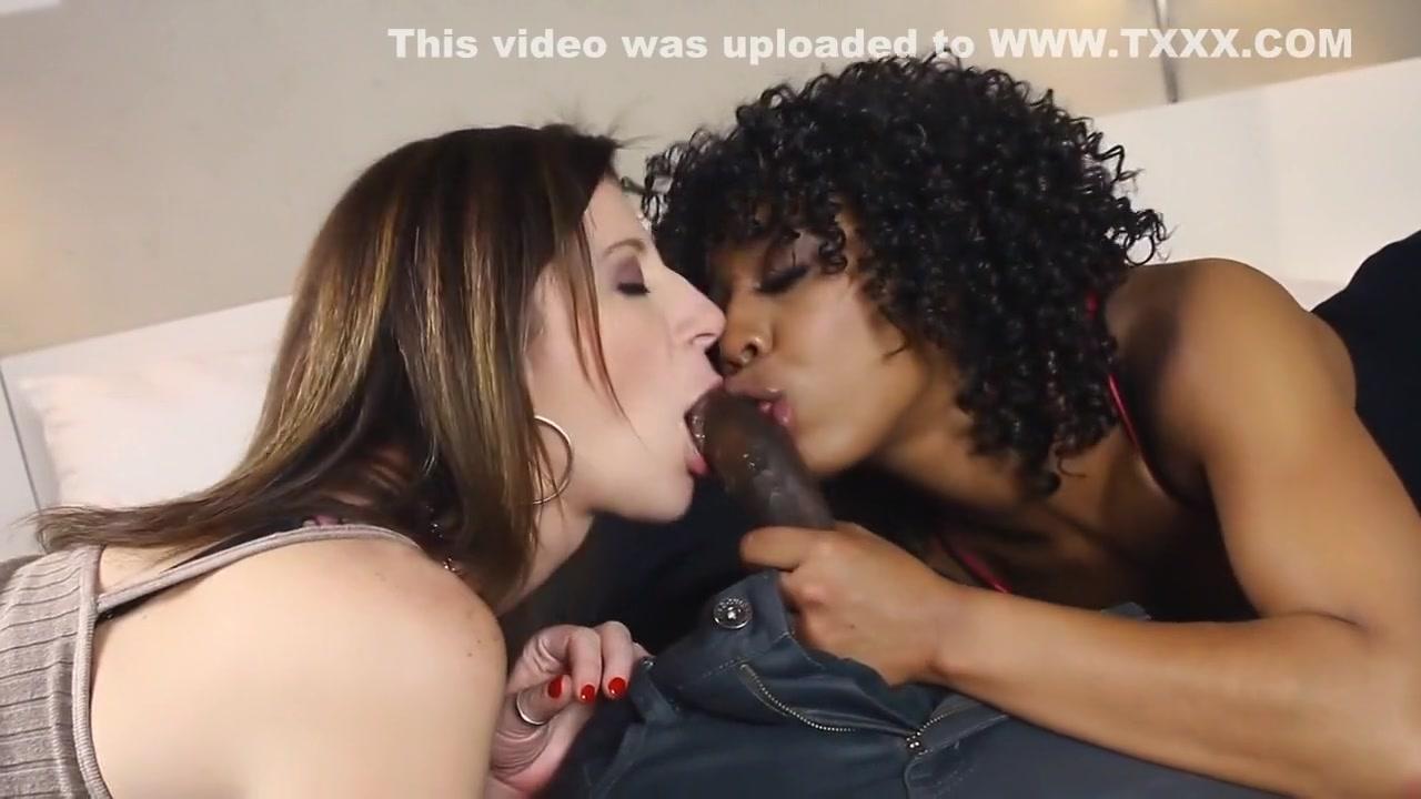 free porn or latin Porn FuckBook