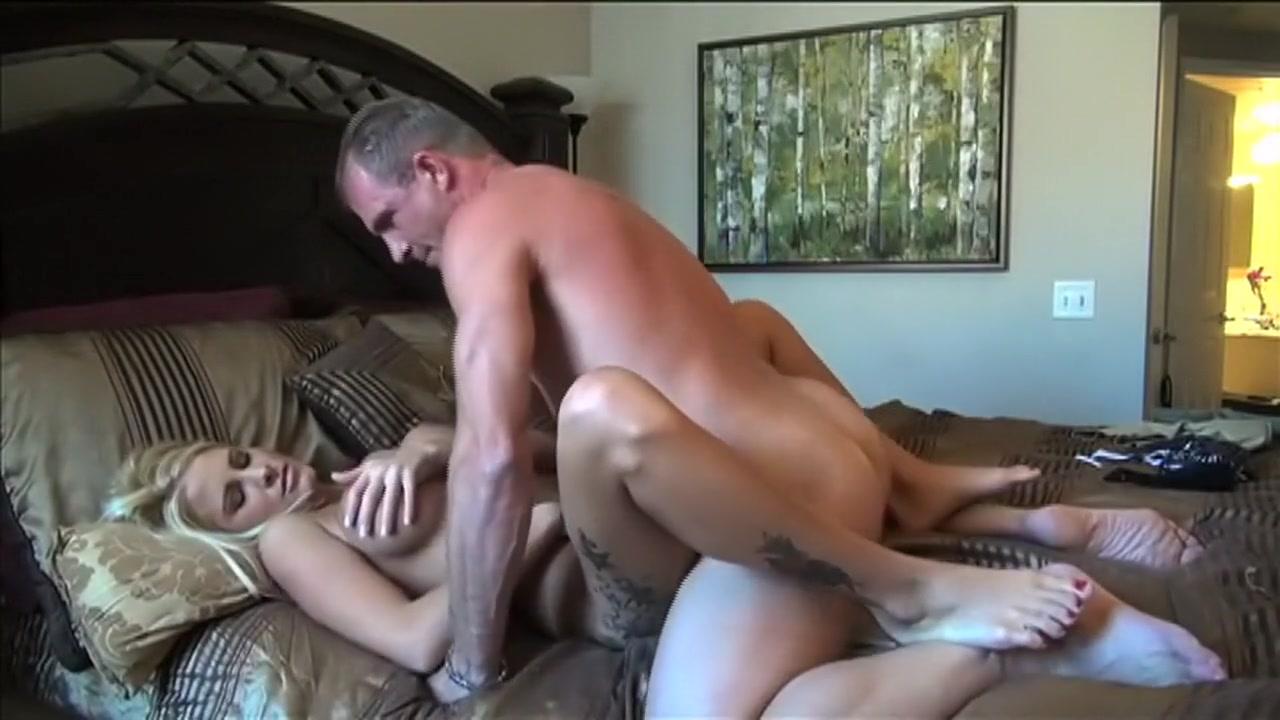 Porn clips Lutheran mingle