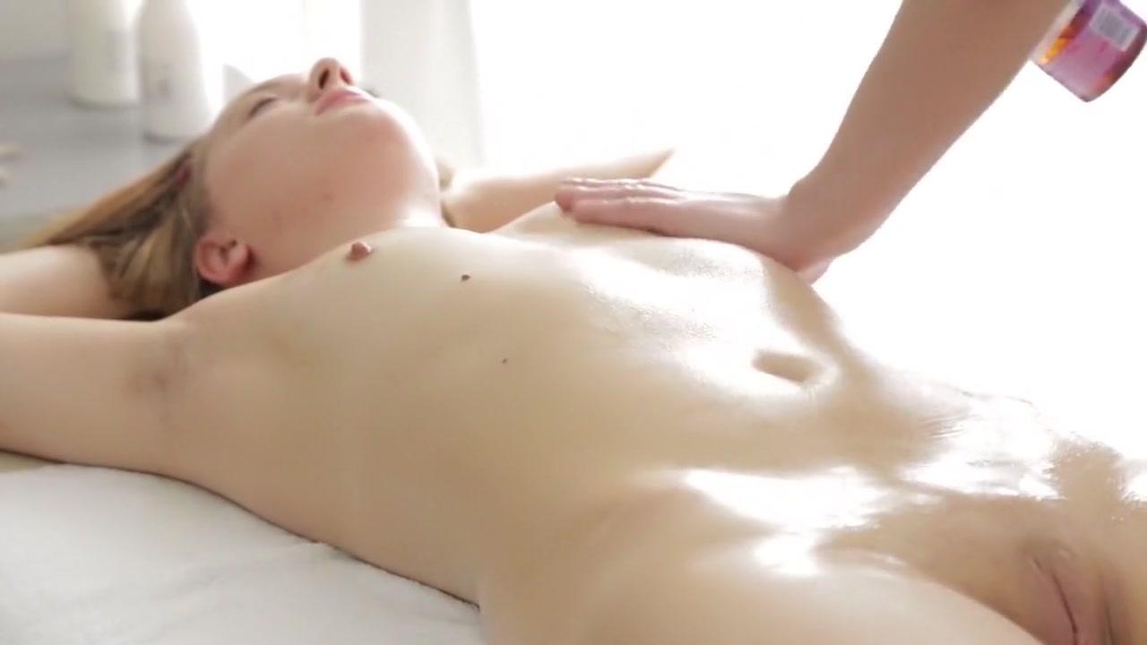 Julia boin nude xXx Galleries