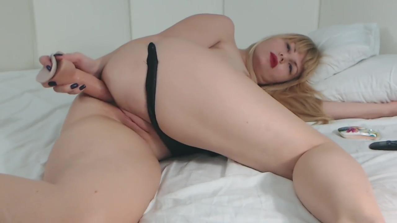 Painful first anal and creampie pussy fuck escort service in orange county ca