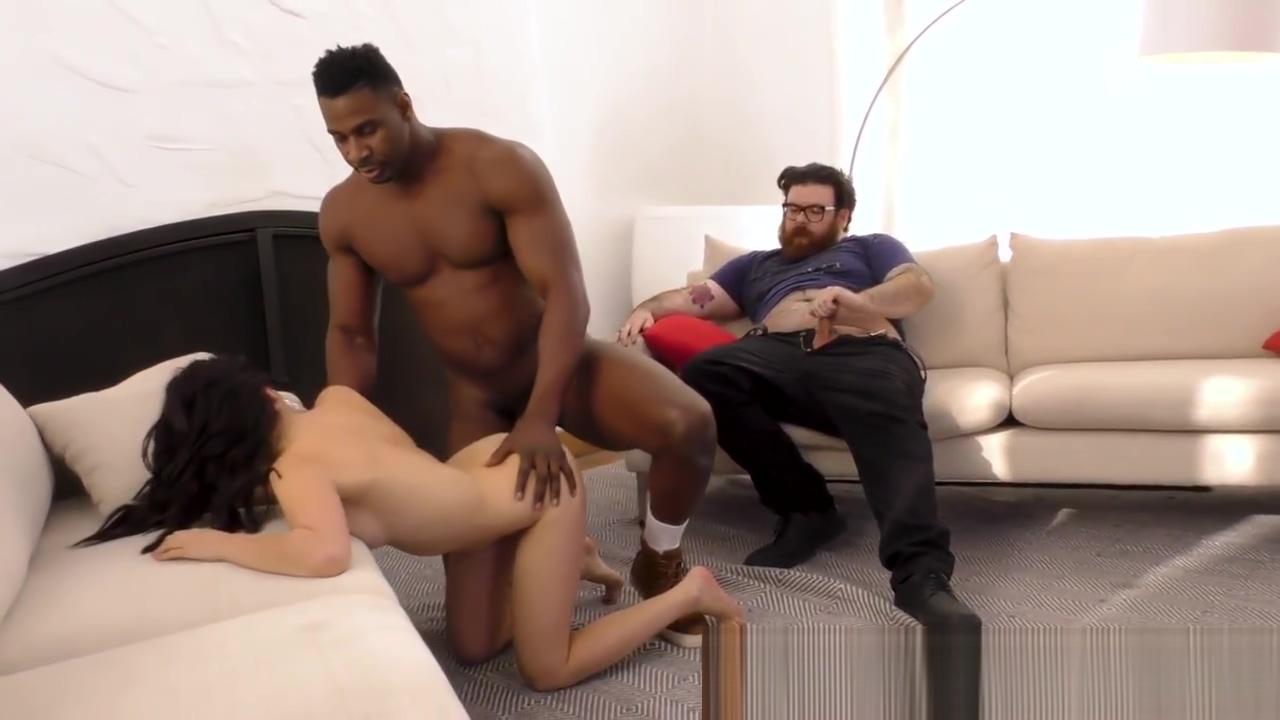 Fetish cuckolders feet jizzed on Hot Girls Doing Stuff Naked