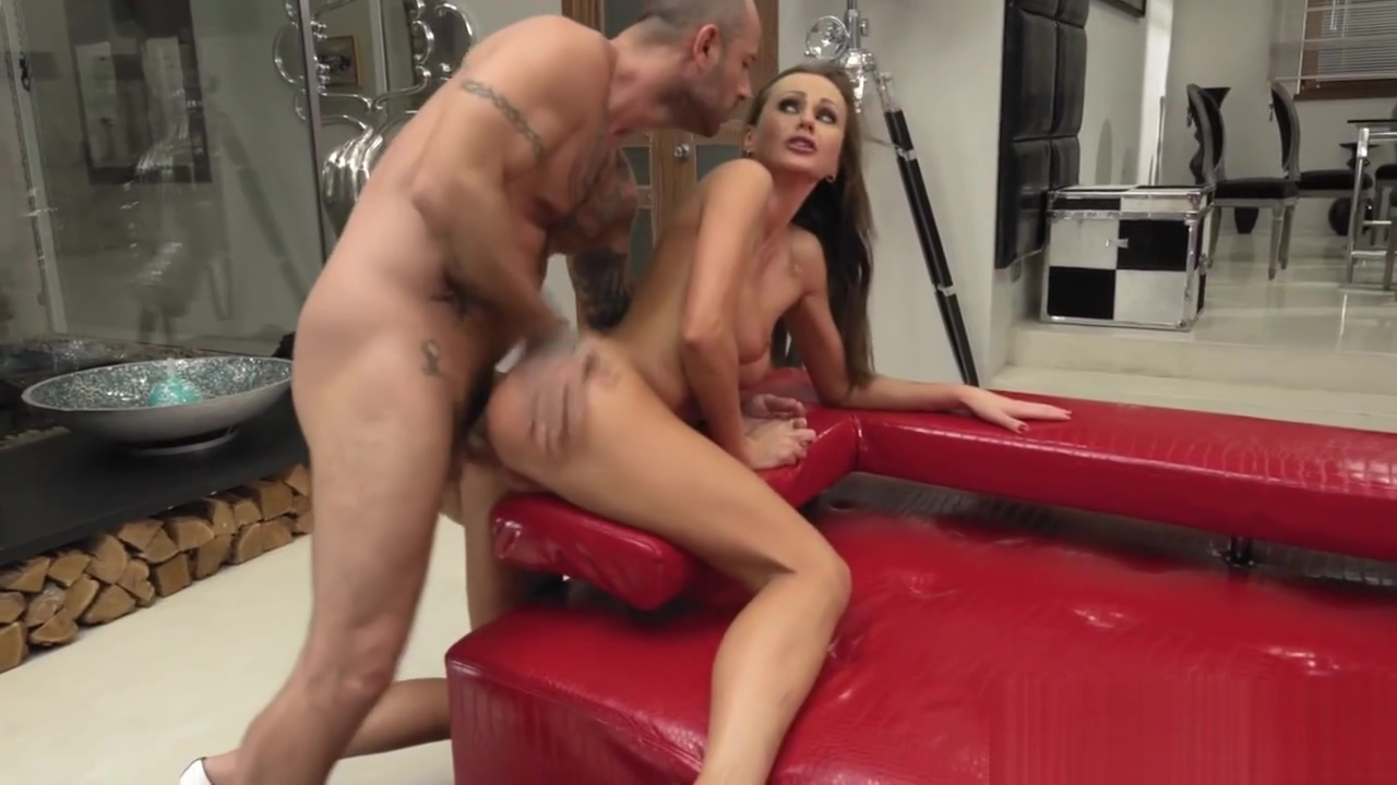 Cougar Gets Analized Real Hard anatomy of sex dvd