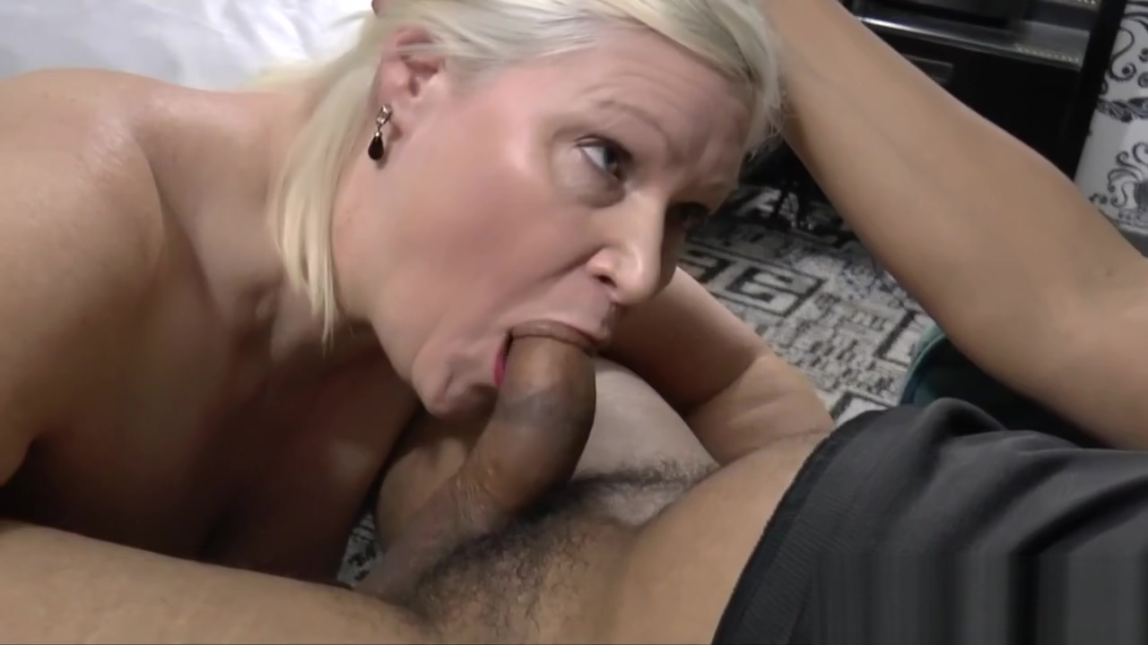 Black stud gives this granny what she wants Tube Porn Mobi
