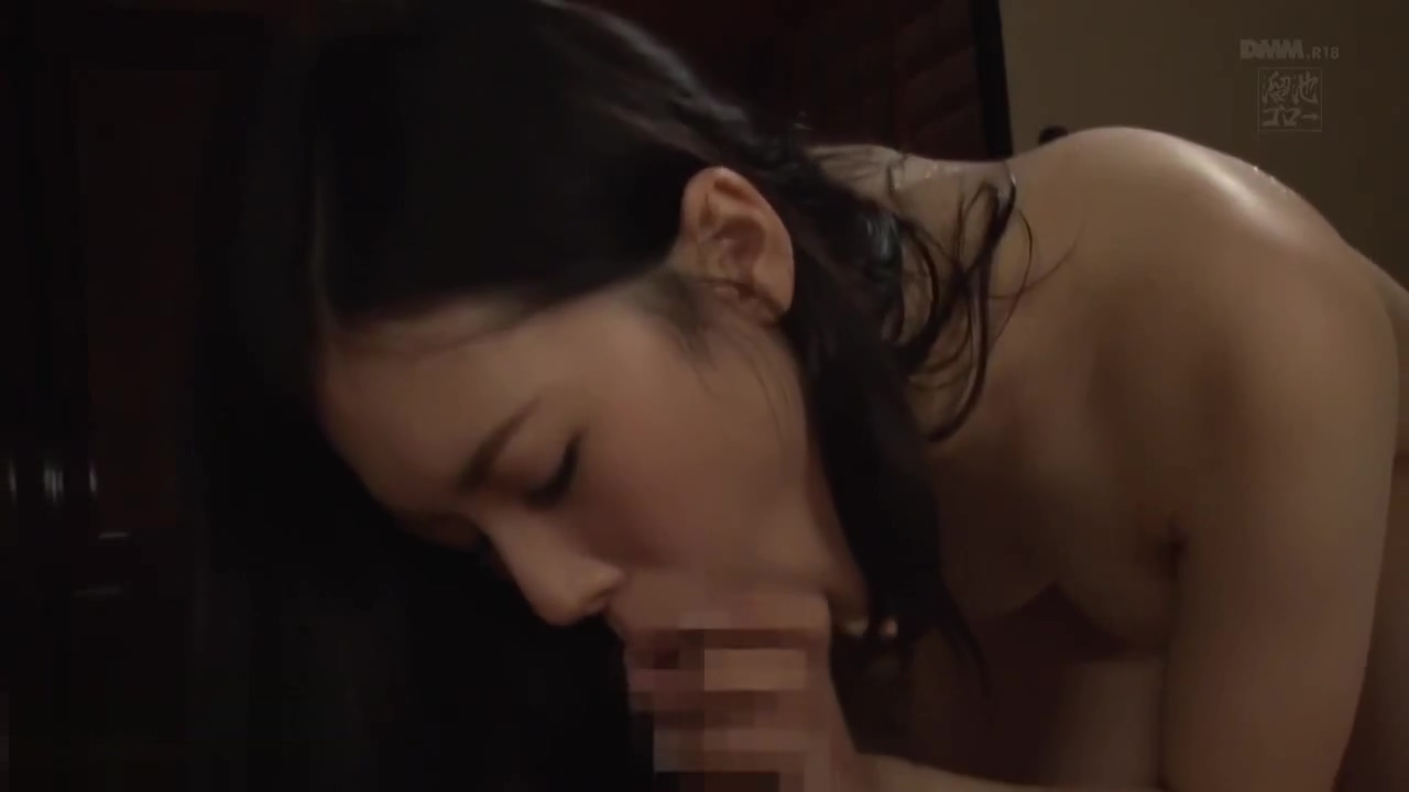 Nhung ngay he nong cua bo chong con dau Enrolling wife in hot submissive sex classes videos