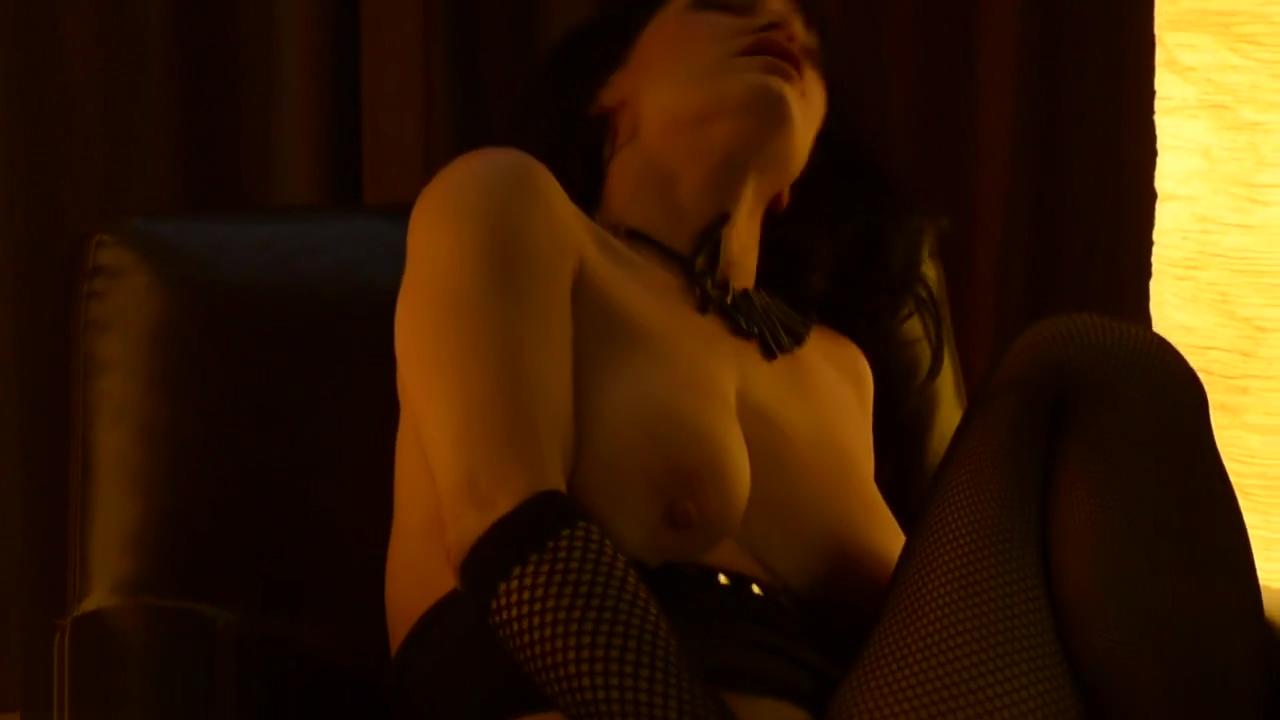 Excellent porn clip Lesbian exclusive pretty one Teen Consummate Cock Expert Tease n Blowjob POV