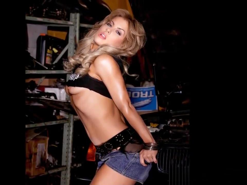 Hungarian Mya aka Mia Presley(PHOTO) wife sex free videos