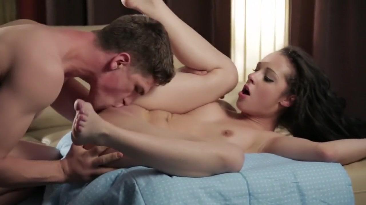 Plump bbw porn Porn Pics & Movies
