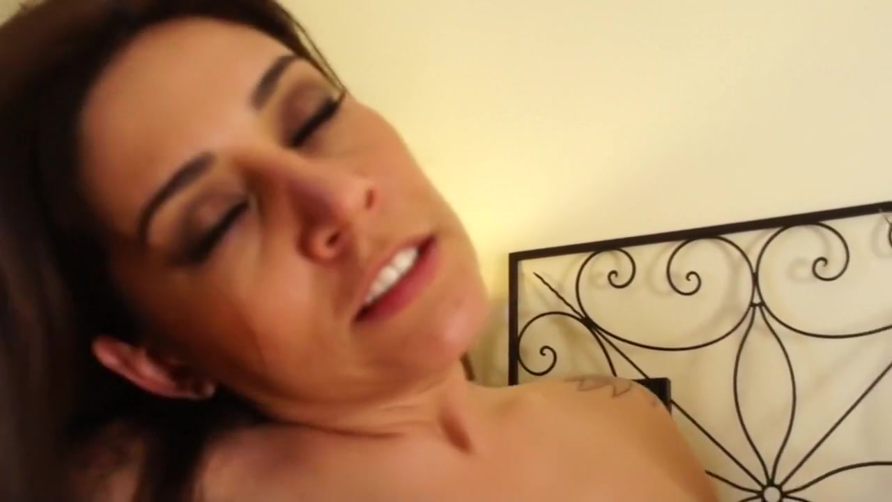 Naked Lesbiyn vide sexx