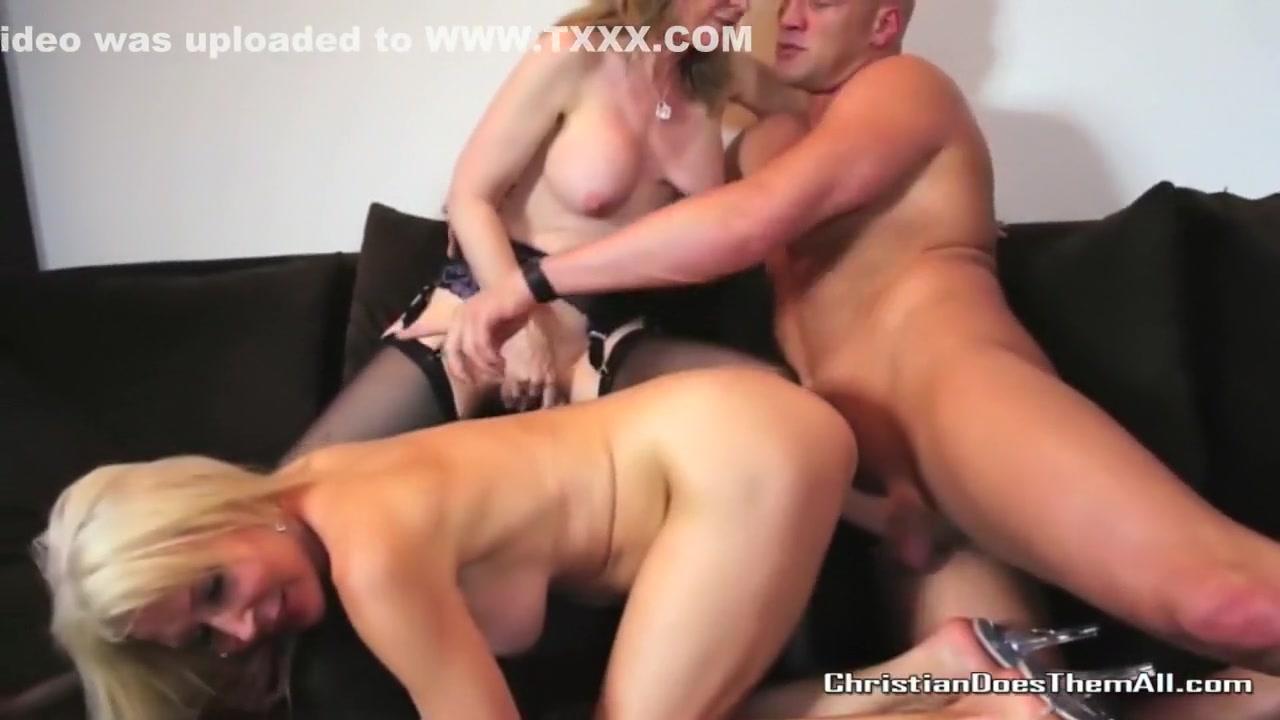 Porn pictures Xxx gay anal porn