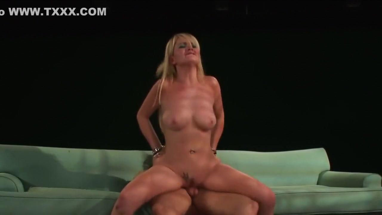Nude 18+ Horny black mothers xxx