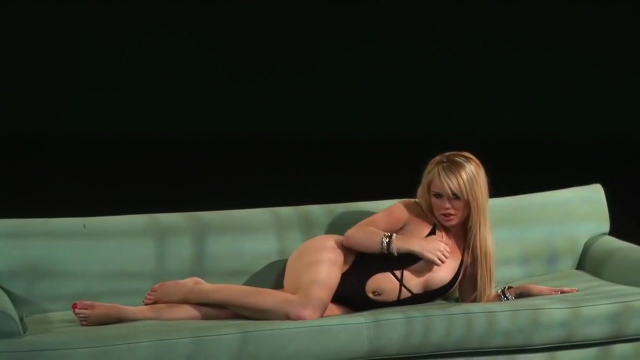 Hot xXx Pics Kim kardashian new nudes