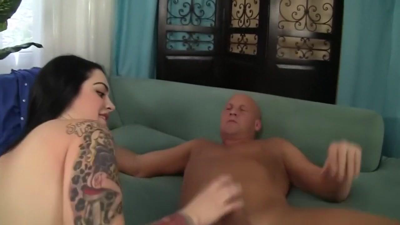 Porn Galleries Romantic hotels in devon