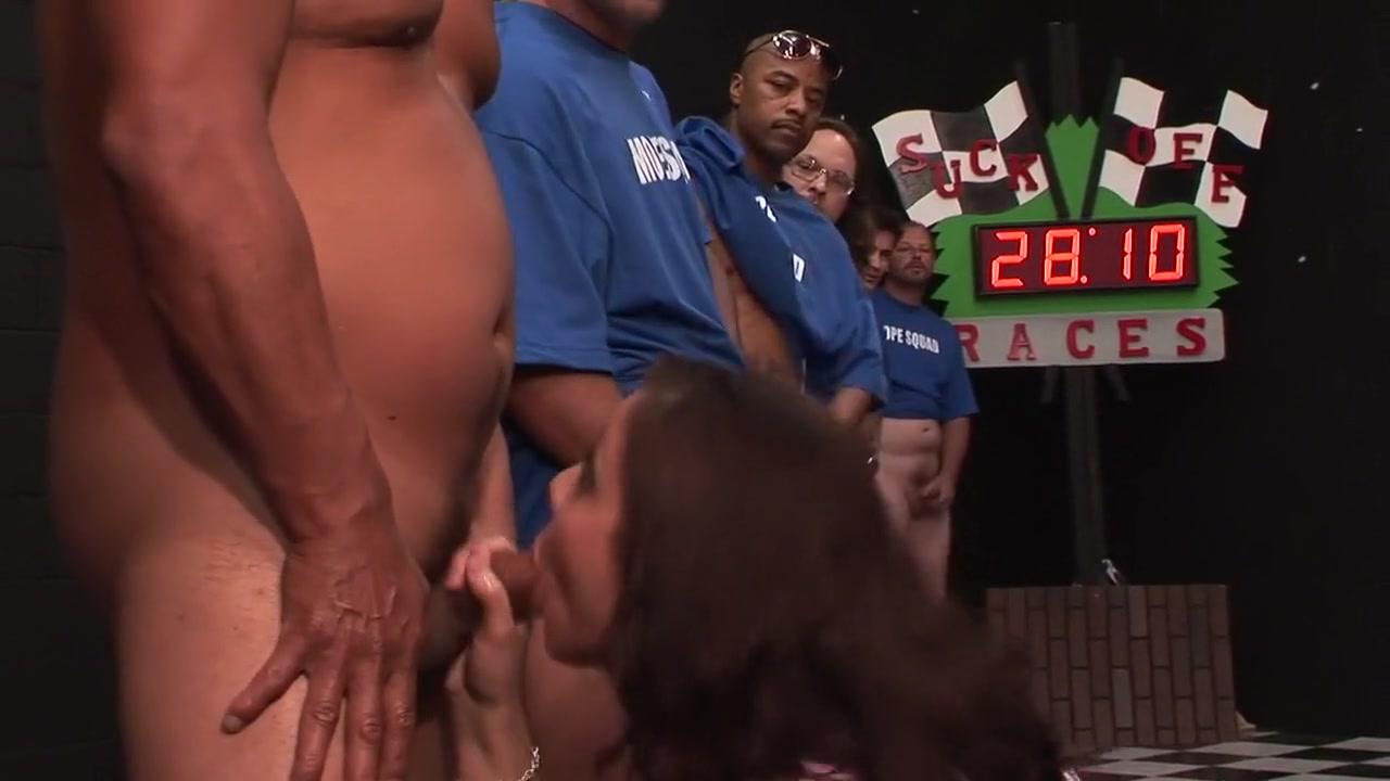 Significado de colina yahoo dating Naked Porn tube