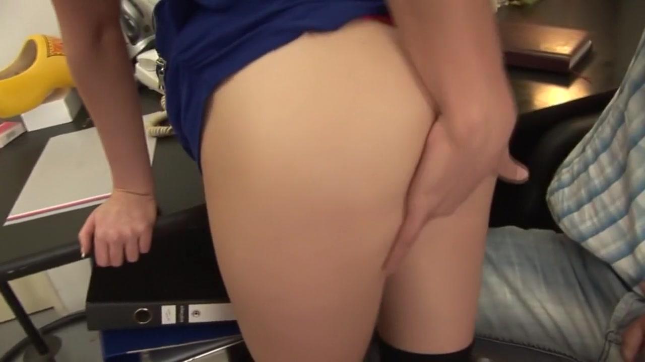 Porn Pics & Movies Big ass girls photo gallery