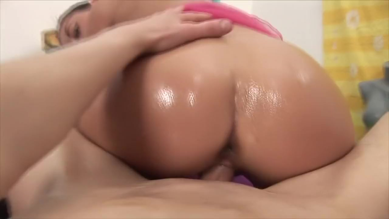 El eternauta historieta online dating Sexy xxx video