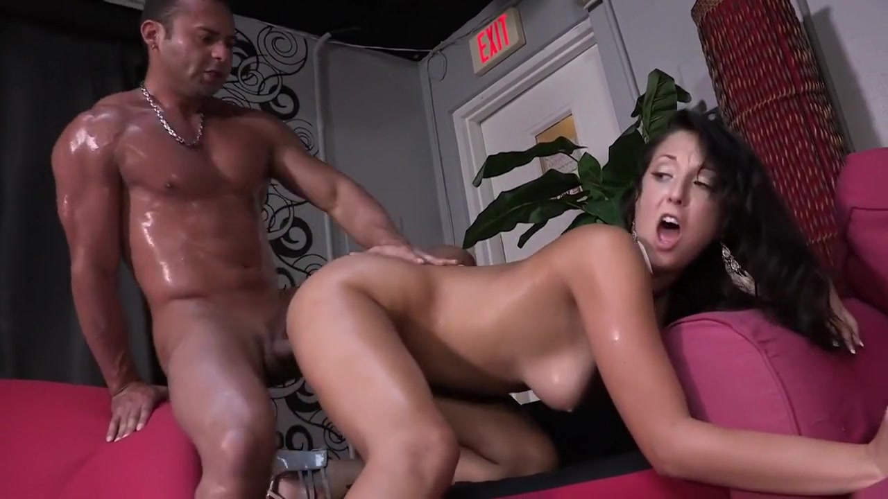 New porn Mature and girl tube