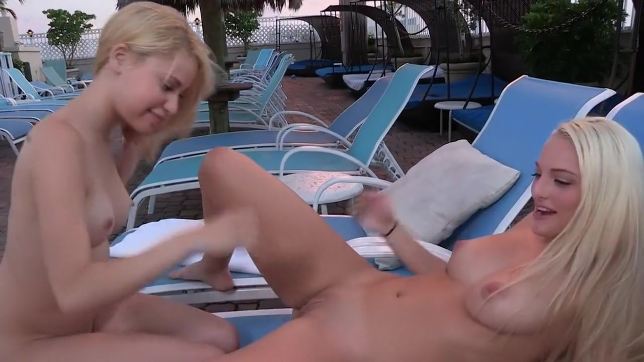Boobs Natural pics mature