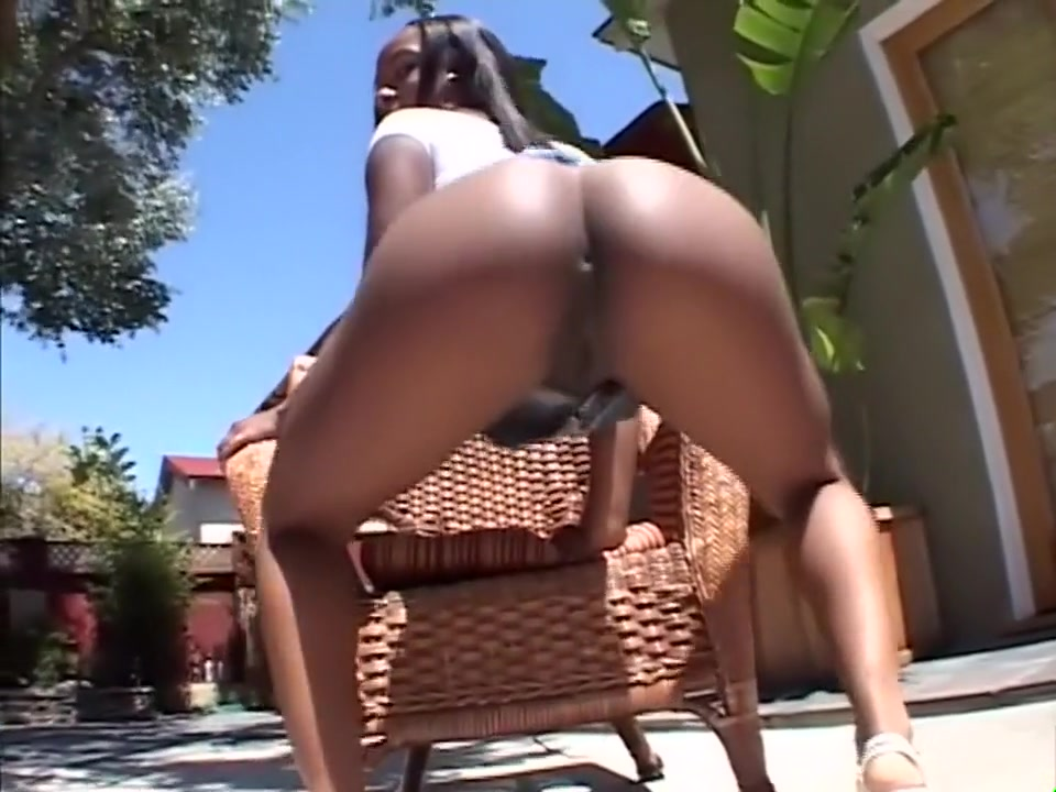 On The Road Anal Quality porn
