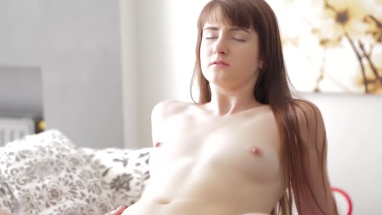 Naked xXx Base pics Ebony handjob compilation